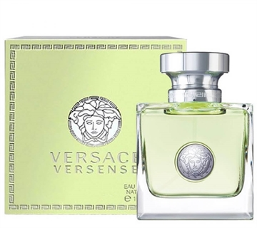 Versace Versense Edt Spray 30ml