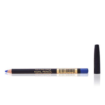 Eyeliner Kohl Pencil Max Factor 060 - Ice Blue
