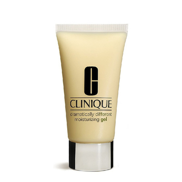 Fugtgivende Gel Dramatically Different Clinique 125 ml