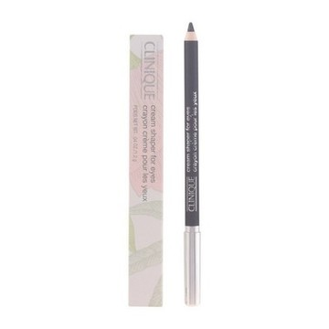 Eyeliner Cream Shaper Clinique 01 - black diamond 1,2 g