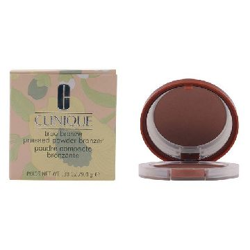 Bronzing Powder Clinique 70500