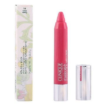 Lip Balm Clinique 71730
