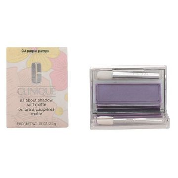 Eyeshadow Clinique 30146