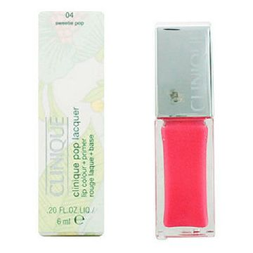 Lipstick Clinique 2953