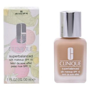 Flydende Makeup Foundation Clinique 92947