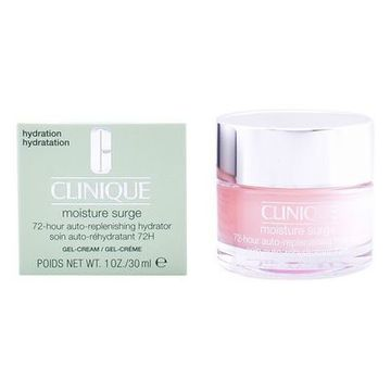 Fugtgivende creme Moisture Surge 72 Hour Clinique (30 ml)