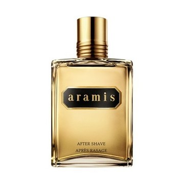 Aftershave Lotion Aramis (120 ml)
