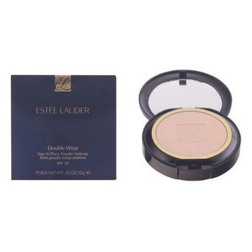 Compact Powders Double Wear Estee Lauder