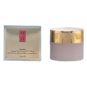 Foundation Elizabeth Arden 18905