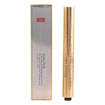 Highlighter Elizabeth Arden 18816