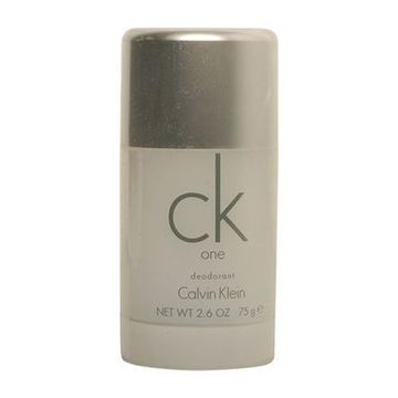 Roll on deodorant Ck One Calvin Klein 4200