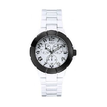 Herreur Guess W11594G4 (38 mm)