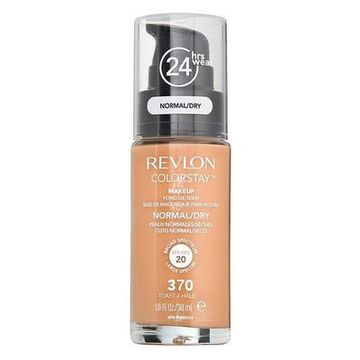 Flydende Makeup Foundation Colorstay Revlon 30049