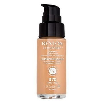 Flydende Makeup Foundation Colorstay Revlon 30048