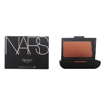 Compact Make Up Nars 620281