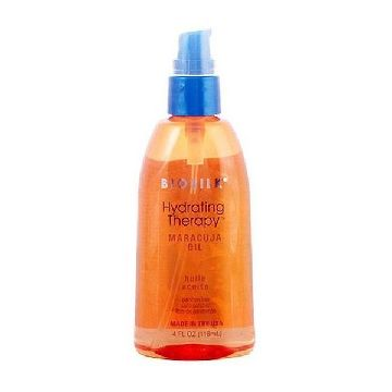 Anti-Frizz Treatment Biosilk Hydrating Therapy Farouk