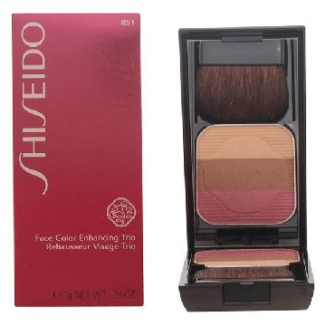 Highlighter Shiseido 476