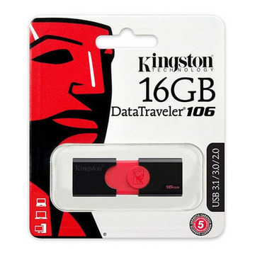 USB stick Kingston DT106