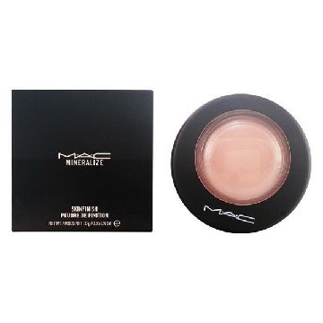 Face Care Powder Mac 914001