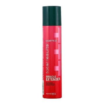 Dry Shampoo Total Results Miracle Matrix