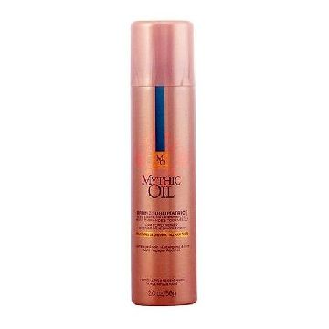 Conditioner Mythic Oil L'Oreal Expert Professionnel