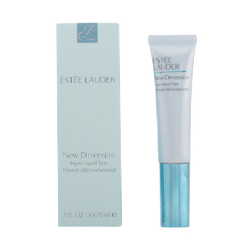 Anti-ageing New Dimension Estee Lauder 15 ml