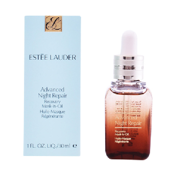 Ansigtsolie Advanced Night Repair Estee Lauder 30 ml