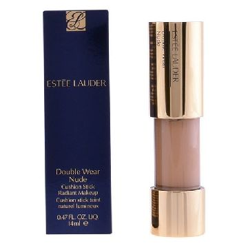 Foundation Estee Lauder 575801