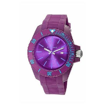 Unisex ur Radiant RA166603 (49 mm)