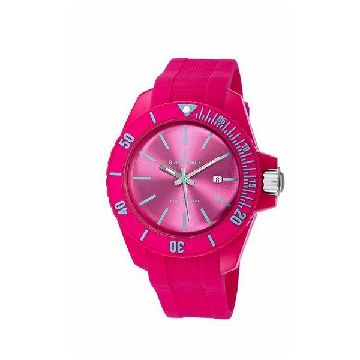 Unisex ur Radiant RA166604 (49 mm)