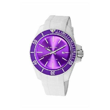 Unisex ur Radiant RA166606 (49 mm)