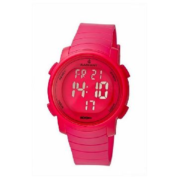 Unisex ur Radiant RA183603 (44 mm)