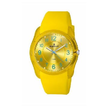 Unisex ur Radiant RA191602 (40 mm)