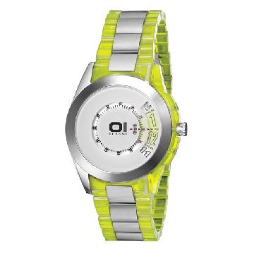 Unisex ur The One AN08G01 (40 mm)
