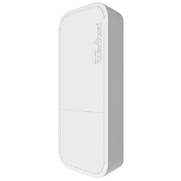 Access point Mikrotik RBwAPG-5HacT2H wAP AC