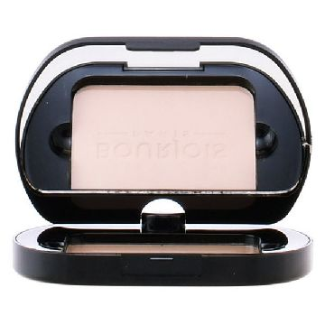 Face Care Powder Bourjois 85304