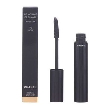 Wimperntusche Le Volume Chanel