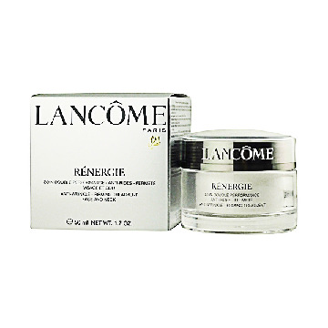Anti-Rynke Behandling Renergie Lancôme 50 ml