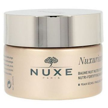 Anti-Age nat balsam Nuxuriance Gold Nuxe (50 ml)