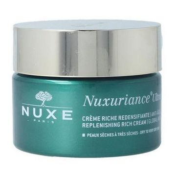 Anti-Age Creme Nuxuriance Ultra Nuxe (50 ml)
