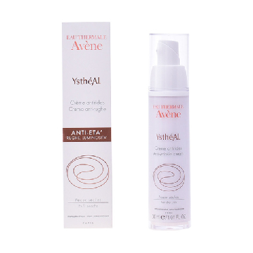 Anti-Age Creme Ystheal+ Avene 30 ml