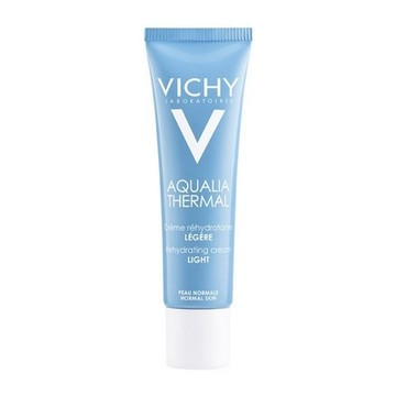 Fugtgivende creme Aqualia Thermal Vichy (30 ml)