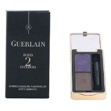 Eyeshadow Guerlain 12821