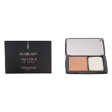 Compact Make Up Guerlain 83230