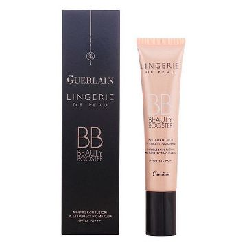 Highlighter Guerlain 9553