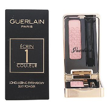 Eyeshadow Guerlain 34391