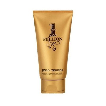 Aftershave Balsam 1 Million Paco Rabanne (75 ml)