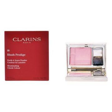 Rouge Clarins 68160
