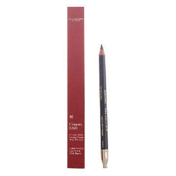Eye Pencil Clarins 23475