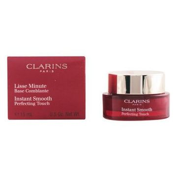 Før Base Makeup Clarins 64960